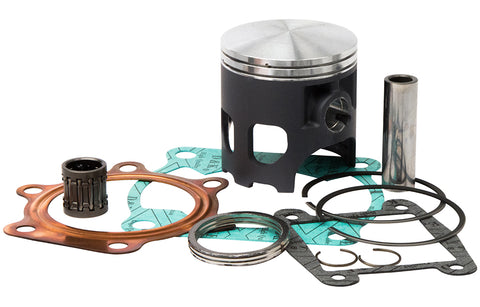 Vertex VTK22569 Top-End Piston Kit for 1988-06 Yamaha Blaster 200 - 65.95mm