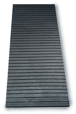 Caliber TraxMat Snowmobile Traction Mat - 54 Inch - 13210