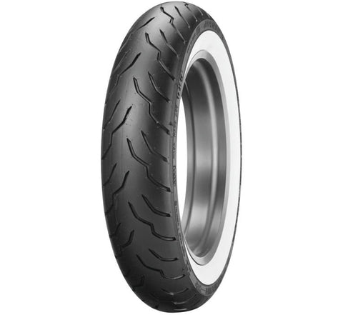 Dunlop American Elite Tire - MT90B16 - Rear - 45131419