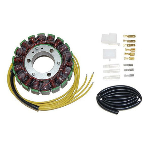 Electrosport ESG040 3-Phase Stator for 1983-86 Suzuki GS550L