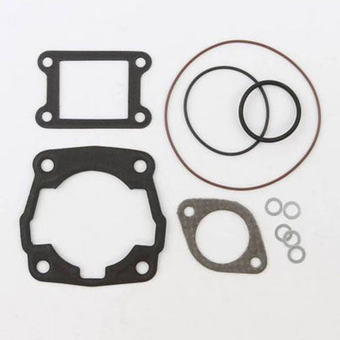 Cometic C7333 Top End Gasket Kit for 2002-08 KTM 65SX