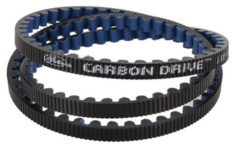 Gates Gates 43C3596 G-Force Carbon Drive Belt for Suzuki King Quad 700 / 750