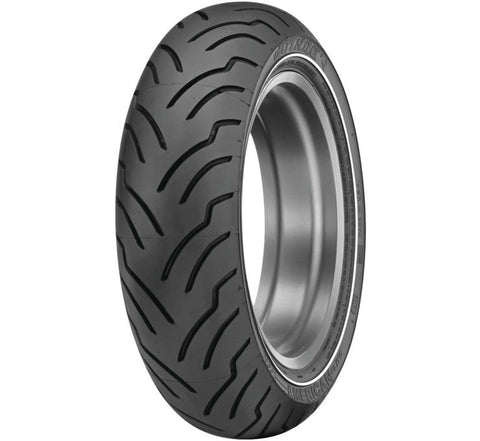 Dunlop American Elite Tire - MT90B16 - Rear - 45131814