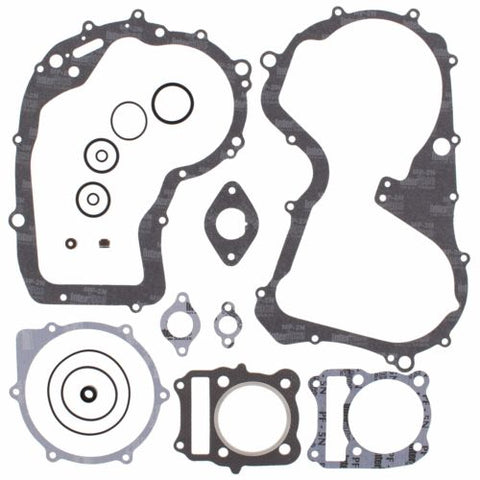 Winderosa 808826 - Complete Gasket Kit - 1998-05 Arctic Cat 300 All 2x4 & 4x4