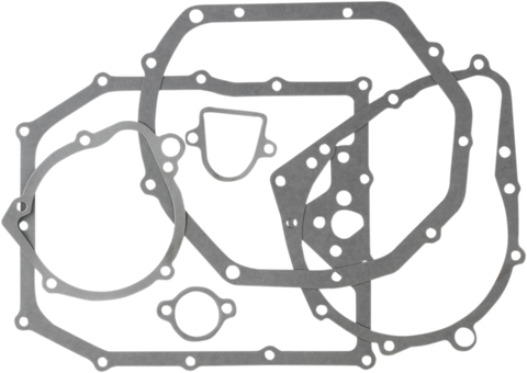 Cometic C8423 Bottom End Gasket Kit for 1989-97 Suzuki GSX750F Katana