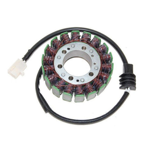ElectroSport Replacement Stator for 1999-02 Yamaha YZF-R6 - ESG780