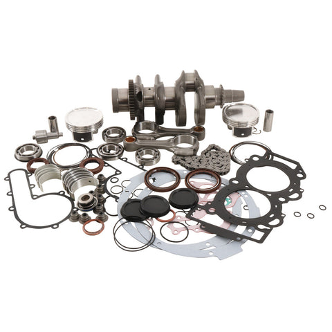 Wrench Rabbit Complete Engine Rebuild Kit for 2013 Polaris Scrambler/Sportsman 850 - WR00046