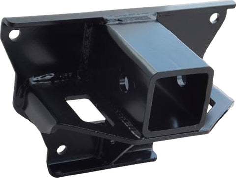 KFI Products Receiver Hitch 2011-14 Polaris RZR 900 models - Rear - 100855