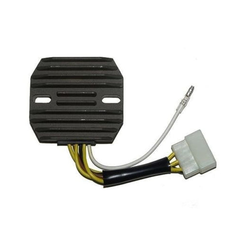 ElectroSport ESR370 Regulator/Rectifier for Kawasaki KZ 650 / 700 / 750 / 1000