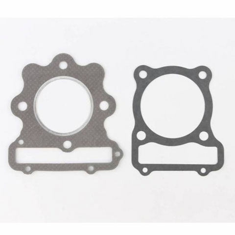 Cometic C7235 Top End Gasket Kit for 1984-85 Honda XR200R