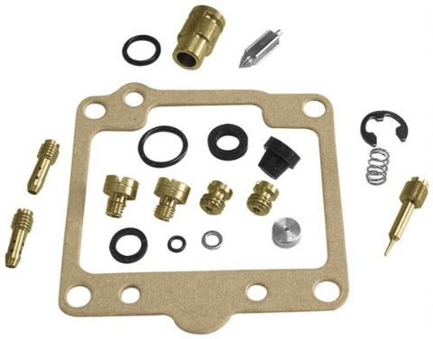 K&L K&L Supply 18-2592 Carburetor Repair Kit for 1980-83 Suzuki GS750