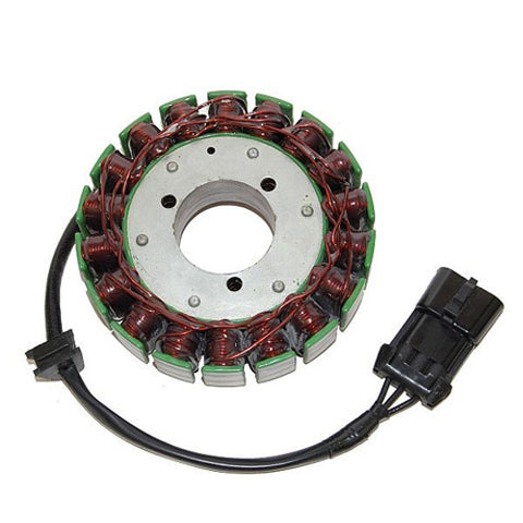 ElectroSport Replacement Stator for 1999-06 Victory V-Twin Models - ESG798
