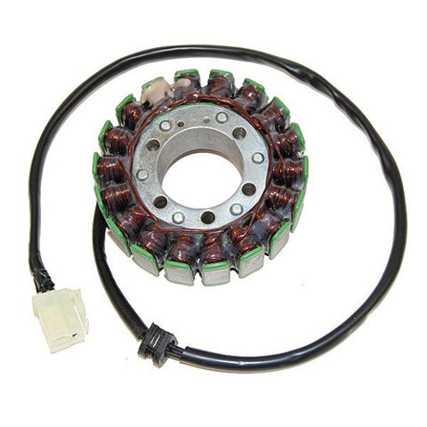 ElectroSport Replacement Stator for 1997-06 Triumph 955 models - ESG794