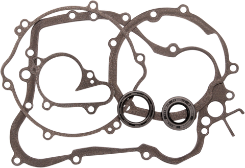 Cometic C3295 Bottom End Gasket Kit for 1994-97 Yamaha YZ125