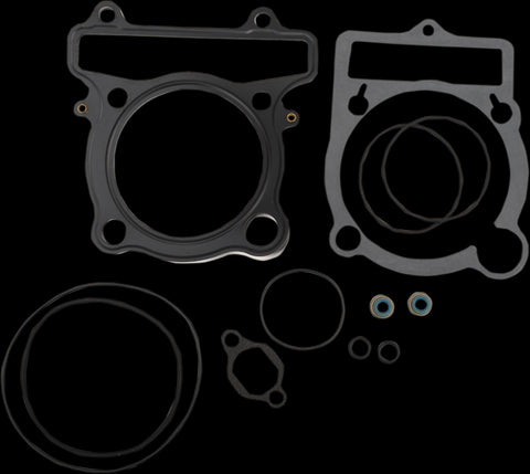 Cometic Gasket EST Top End Gasket Kit for 1987-06 Yamaha YFM350 models