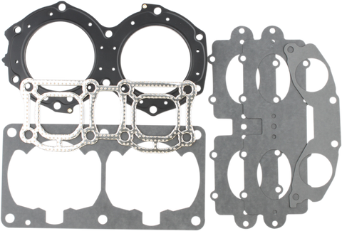 Cometic C6149 Top End Gasket Kit for 1996-99 Yamaha WB760 WaveBlaster II