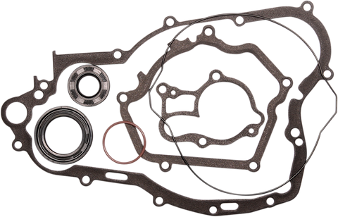 Cometic C3301 Bottom End Gasket Kit for 1999-01 Yamaha YZ250