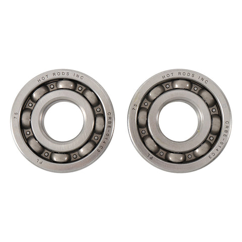 Hot Rods Main Bearing Kit for for 1999-14 Honda TRX400X/EX - K014