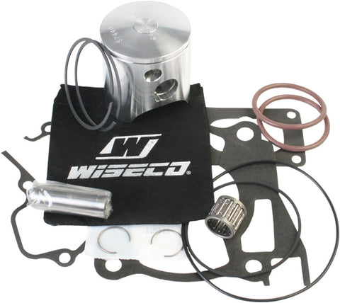 Wiseco PK1700 Top-End Rebuild Kit for 1994-96 Yamaha YZ125 - 54.00mm