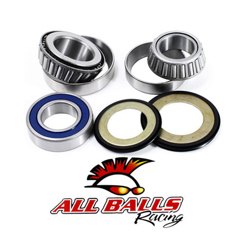 All Balls Steering Stem Bearing Kit for 2008-14 Victory models - 22-1060
