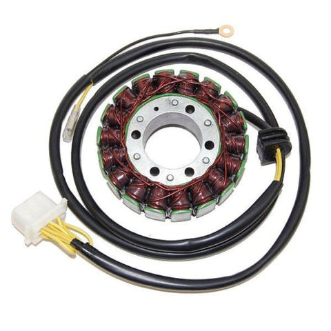 ElectroSport ESG802 Replacement Stator for 2005-06 Polaris Sportsman 700 / 800