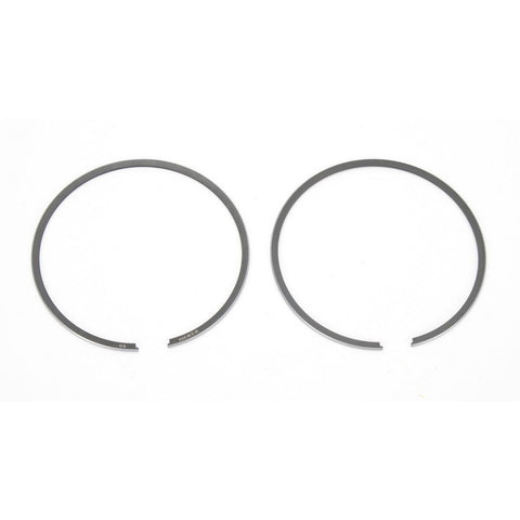 WSM WSM 010-910 Piston Ring Set (76.00mm Bore)