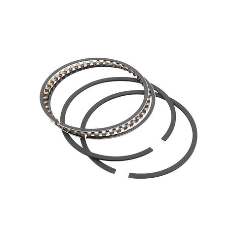 Wiseco Piston Ring Set for Yamaha 450 / Arctic Cat 1100 Models - 98mm - 3858XS