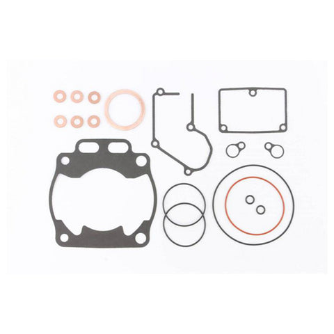 Cometic C3096 Top End Gasket Kit for 2005-07 Kawasaki KX250