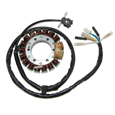 ElectroSport ESG443 High Power Stator For Honda XR650R / XR400R