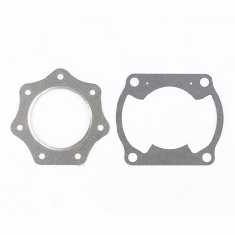 Cometic C7229 Top End Gasket Kit for 1985 Honda FL350R Odyssey