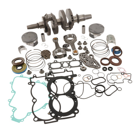 Wrench Rabbit Complete Engine Rebuild Kit for 2019 Polaris Ranger 1000 models - WR00055