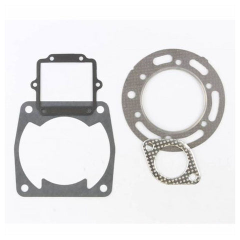 Cometic C7144 Top End Gasket Kit form 1990-93 Polaris Trail Boss 350 4x4 / 2x4