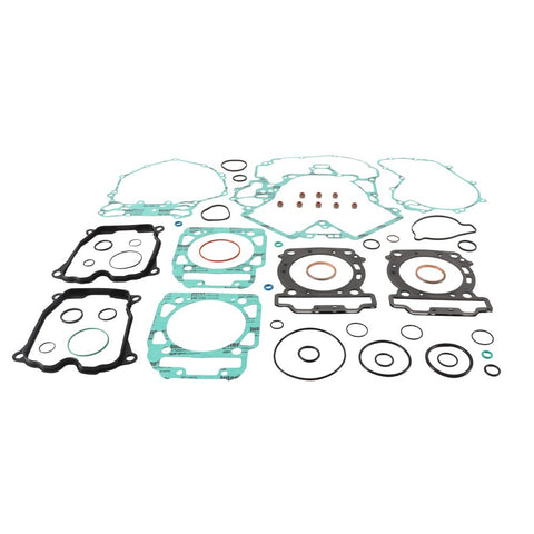 Winderosa Complete Gasket Set for 2014-20 Can-Am models - 808979