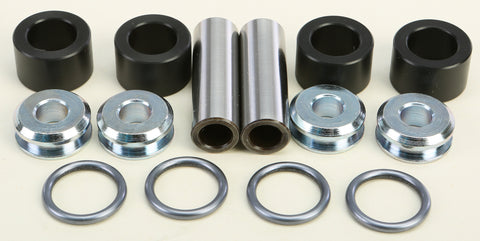 All Balls A-Arm Bearing Kit for 2017-19 Polaris RZR XP 1000 Models - 50-1176