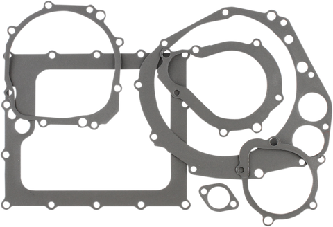 Cometic C8582 Bottom End Gasket Kit for 2001-02 Suzuki GSX-R1000