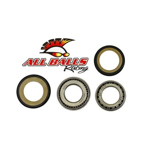 All Balls 22-1033 Steering Bearing & Seal kit for Yamaha TTR110 / TTR125