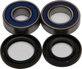All Balls Front Wheel Bearing Kit for 1986-88 Honda TRX200SX - 25-1208