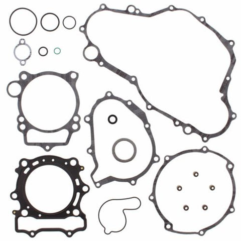 Winderosa 808675 Complete Gasket Kit for 1998-99 Yamaha YZ400F / WR400F