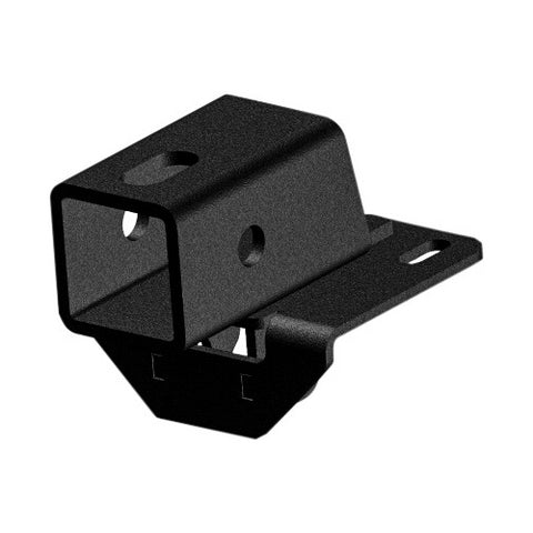 KFI Products ATV Receiver Hitch for Polaris Sportsman - 2 Inch - 101385