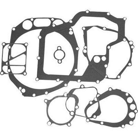 Cometic C8592 Bottom End Gasket Kit for 1997-00 Suzuki GSX-R600