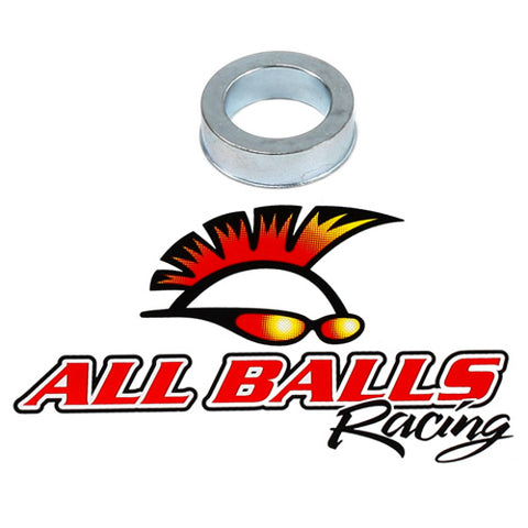 All Balls Front Wheel Spacer for 1997-99 KTM 300 MXC - 11-1091