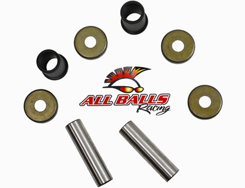 All Balls A-Arm Bearing Kit for 1987-88 Yamaha YFM350X Models - 50-1027