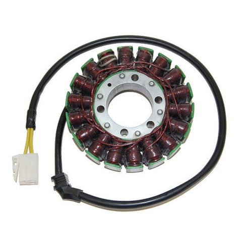 ElectroSport ESG753 Replacement Stator for 2005-11 Triumph Speed Triple