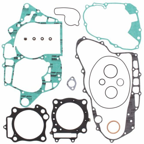 Winderosa 808868 - Complete Gasket Kit for 2004-05 Honda TRX450R