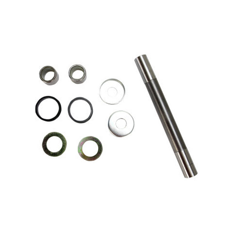 Pivot Works PWSAK-Y33-000 Swing Arm Bearing Kit for 1999-06 Yamaha TTR250