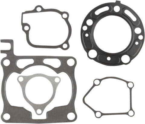 Cometic C3088 Top End Gasket Kit for 2005-07 Honda CR125 / CR125R