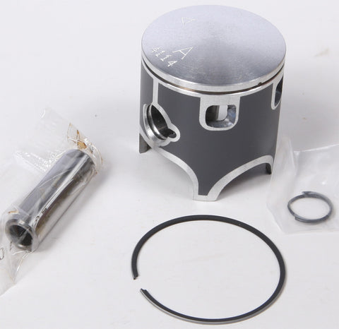 Pro-X Racing Parts 01.6022.A Piston Kit for 2000-08 KTM 65 SX - 44.96mm