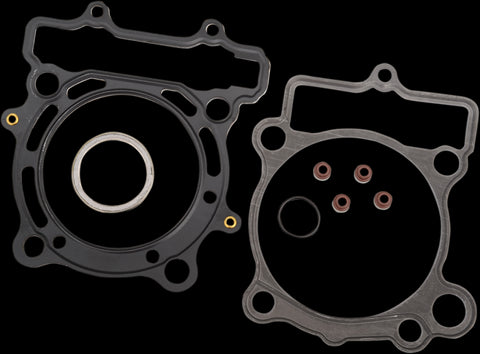 Cometic C3056-EST EST Top End Gasket Kit for 2004-08 Kawasaki KX250F