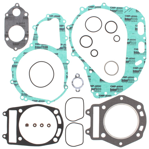 Winderosa 808586 Complete Gasket Kit for 1996-09 Suzuki DR650SE