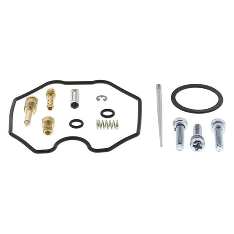 All Balls Carburetor Rebuild Kit for 1996-97 Honda TRX200 - 26-1779